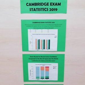 exam 4