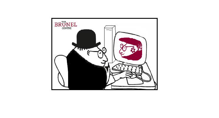 online brunel centre