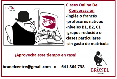 online clases