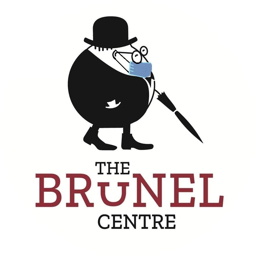Brunel Centre